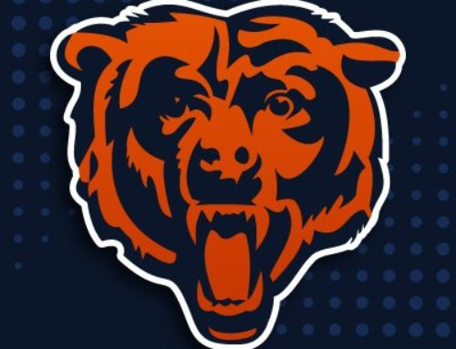 Bears Making More Progress in 31-15 Win Over Washington