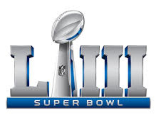 Teams that Win the Super Bowl